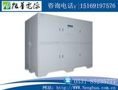 【1000V1A】-大功率可调开关电源-大功率整流器
