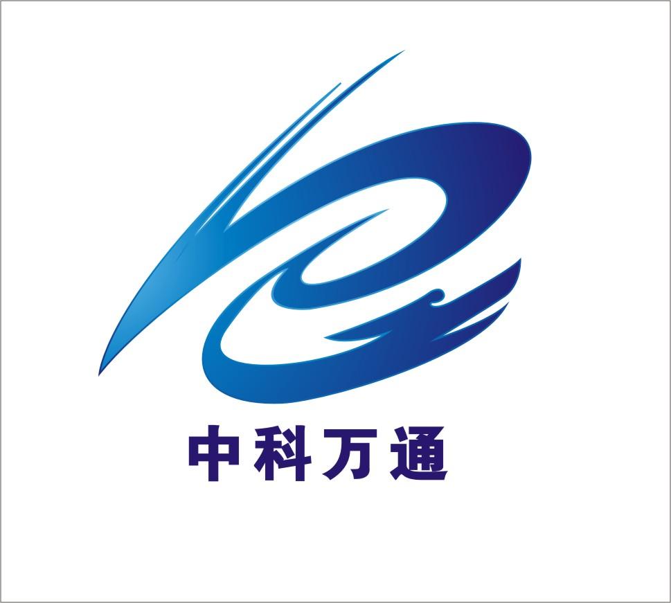 万通汽车教育logo
