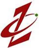 烟台泽尔达自动化有限公司