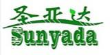 青岛圣亚达环保技术有限公司