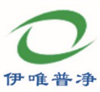 陜西伊唯普凈環保科技有限公司