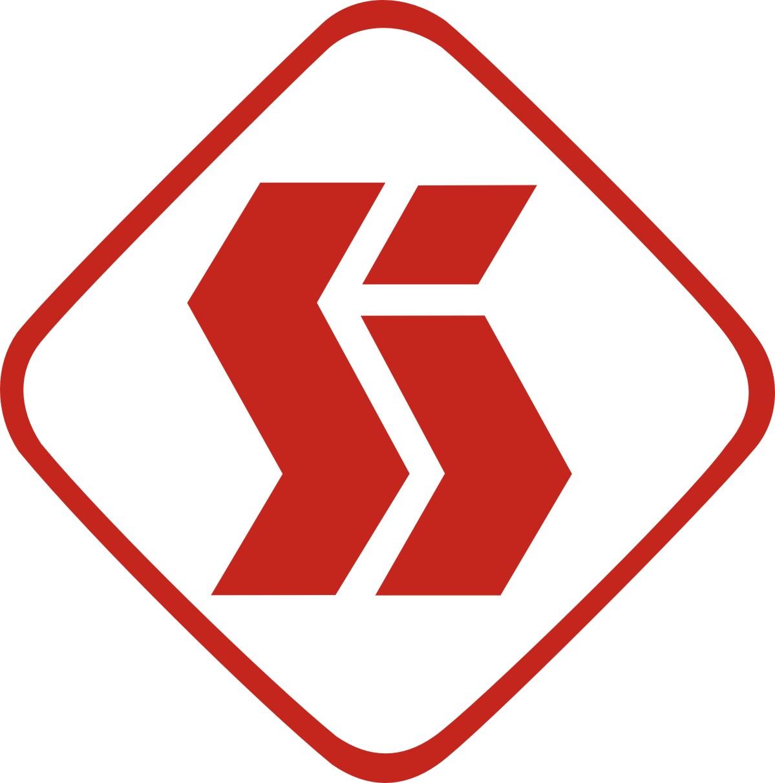 logo 标识 标志 设计 矢量 矢量图 素材 图标 1199_1212