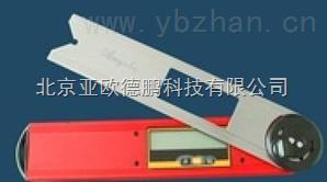 DP-SFJ250-数显角度尺 数显角度仪