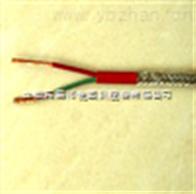 KFFRPKFFRP耐高温控制电缆