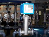 TKLZ系列金属管转子流量计
