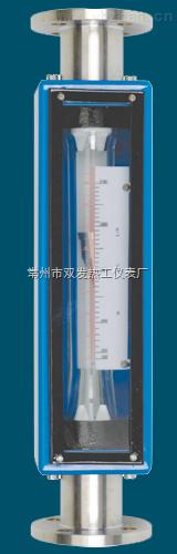 GA24玻璃转子流量计,玻璃转子流量计,玻璃转子流量计价格