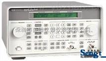 二手惠普HP-8647A 1G射频信号发生器