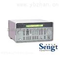 二手惠普HP-8648B 2G射频信号发生器