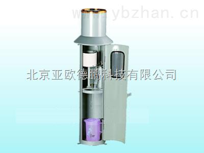 DP-16023-虹吸式雨量计/雨量计/虹吸式雨量仪