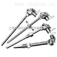 上海自动化仪表三厂WREN2-631耐磨热电偶