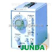 GAG-809中国台湾固纬 GWinstek GAG-809音频信号产生器