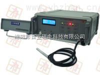 帶USB接口高斯計,高精度磁場檢測儀,永磁測量儀PEX-035USB