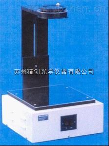 S-66定量玻璃应力仪