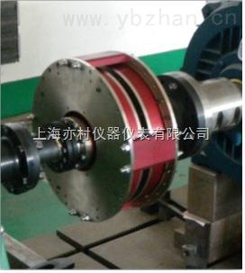 COY--延迟型永磁涡流传动装置