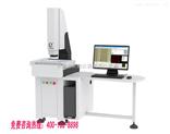 厂价直销 二次元全自动影像测量仪 测量影像仪 品质过硬