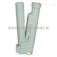WYSKE-40X读数显微镜