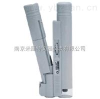 WYSK-100X读数显微镜