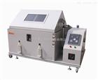 微型二氧化硫试验箱 专选五金塑胶制品二氧化硫精密试验