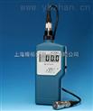 振动测量仪,振动测量仪厂家,上海HY-103工作测振仪