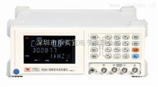 型精密电容测量仪