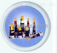 MY3*4+3*2.5矿井照明电缆矿用分支电缆价格#^%%$*