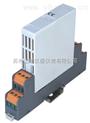 蘇州迅鵬 XP系列電流隔離器