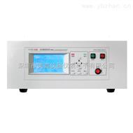仪迪MN4254AM安规综合测试仪(台式四合一)
