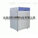 二氧化碳细胞培养箱/二氧化碳细胞培养仪