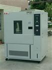 TH-408云南昆明酒精耐磨擦试验机耐用,耐磨