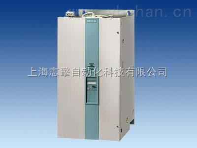 C98043-A7001-L1维修