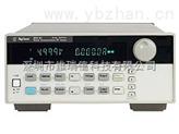 66319D双路移动通信直流电源