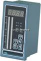 SFQ3000 智能氣動操作器