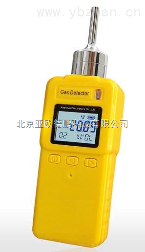 DPGT901-CO2-泵吸式红外二氧化碳检测仪 红外二氧化碳检测仪 二氧化碳检测仪