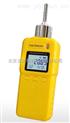 泵吸式紅外二氧化碳檢測儀 紅外二氧化碳檢測儀 二氧化碳檢測儀