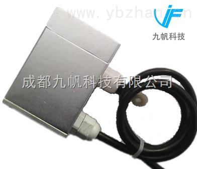 JF-LXS-微型拉线式位移传感器JF-LXS