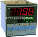 BT SERIES温控仪