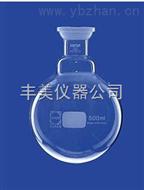 旋转蒸发仪接收瓶 Buchi收集瓶 heidolph旋转蒸发仪接收瓶