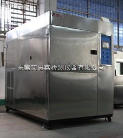 吉林温度高度试验箱使用方法