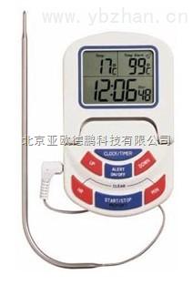 DPETI-79-数字式温度计/探针温度计/长导线探针温度计/食品温度计