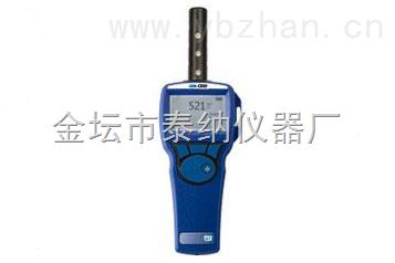 7515-二氧化碳分析仪