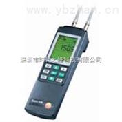testo 521-1testo 521-1专业型压力测量仪
