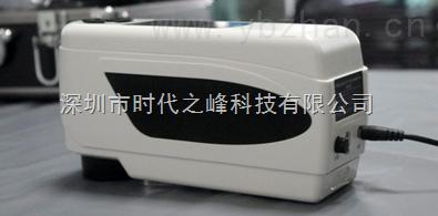NR200-NR200 便携式电脑色差仪