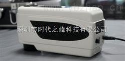 NR200 便携式电脑色差仪