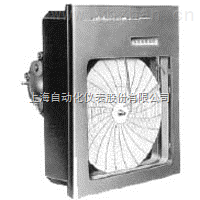上海自动化仪表十一厂CWC-277双波纹管差压计