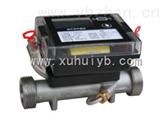 XH系列用戶型超聲波熱量表