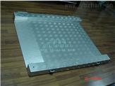 10T全不銹鋼超低平臺秤 全不銹鋼電子平臺秤