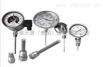 工业用双金属温度计
