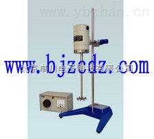 WD.29-450-高速分散攪拌機