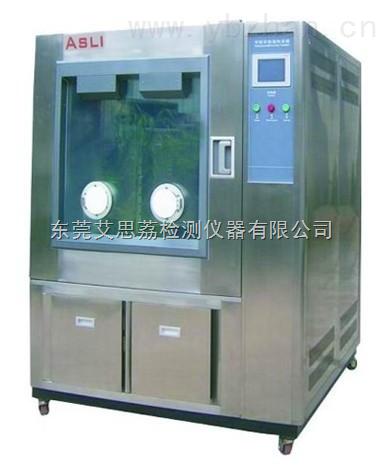 山东胶膜紫外老化试验箱厂