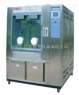 TS-450山东胶膜紫外老化试验箱厂